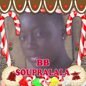 Blog de bbsoupralala