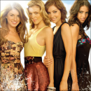 Photo de 90210-source34