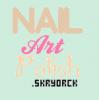 NailArtPolish
