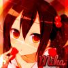 Mika-no-Graph