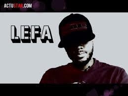 Lefa <3 <3