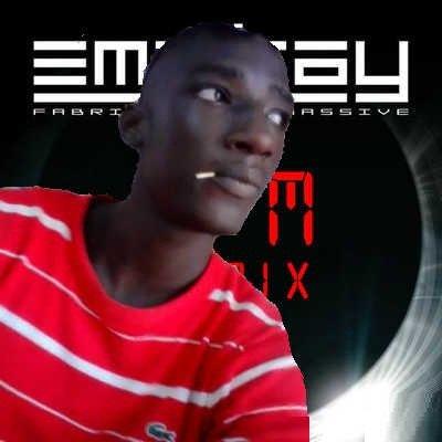 Oumar Kone