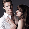 Fifty Shades Of Grey (Crazy In Love)