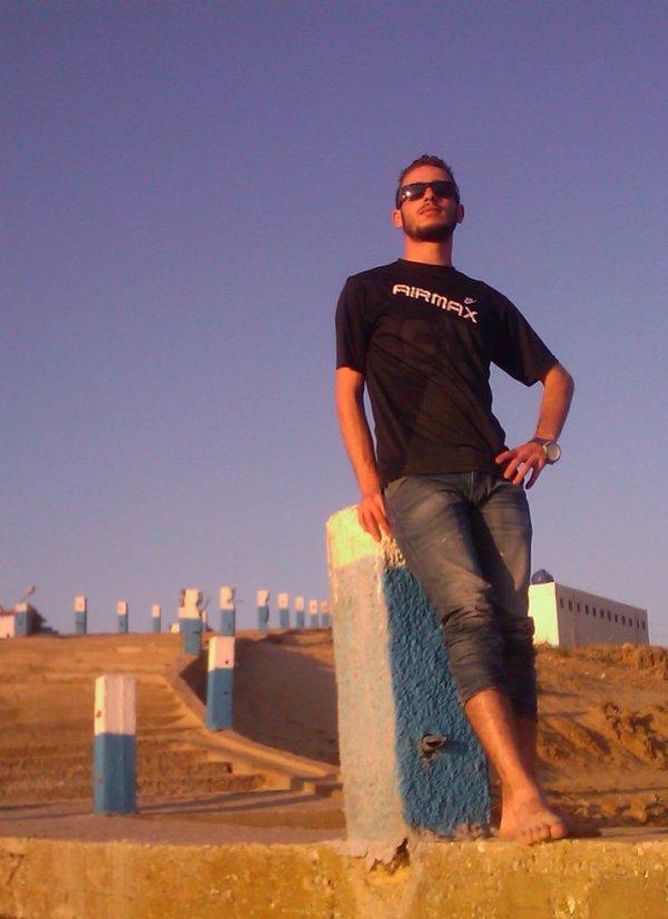 la plage mssida -_-