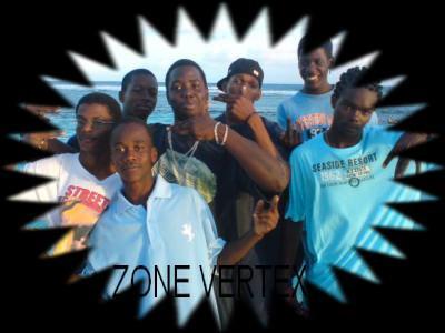 Blog de zonevertex97180