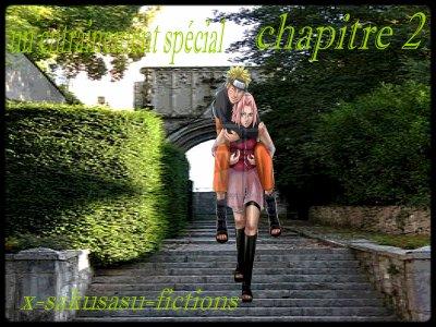 chapitre2 : un entrainement spécial