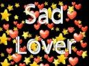 Photo de sad-lover-othman