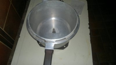 seguimos con la maquina de hacer pasta