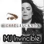 MJInvincible