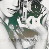 AmazingPhotography