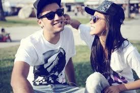 -Mon Amour!<3.