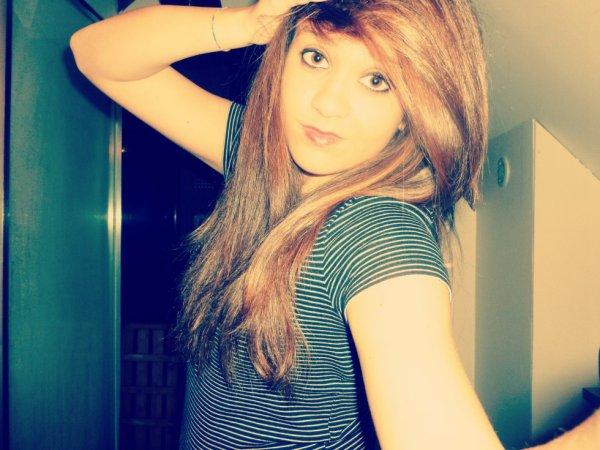 le plus mignon; Mon chéri.♥