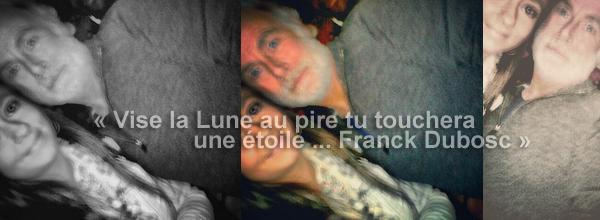 ♥ TWEET-PHOTO COUP DE COEUR ♥