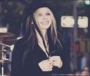 Photo de Mama-Lavigne-Sky