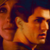 Smallville - What You Feel.