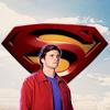 Smallville - Opening Theme.