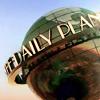 Smallville-Planet-Fringe