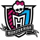 Photo de monster-high-08