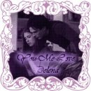 Photo de you-me-love-delena