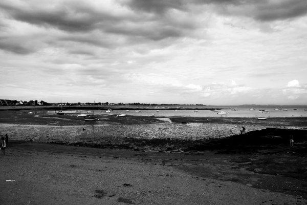 Bretagne .