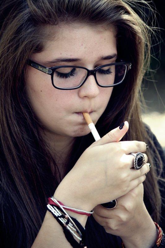 SMOKE KILL. FUMER TUE.