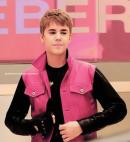 Photo de BieberFiction-DREW