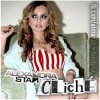 Alexandra Stan - Cliche (Hush Hush) (2012)