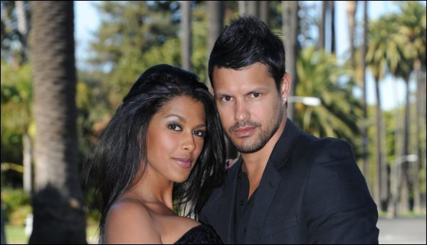 Hollywood Girls : Nico et Ayem se disputent !