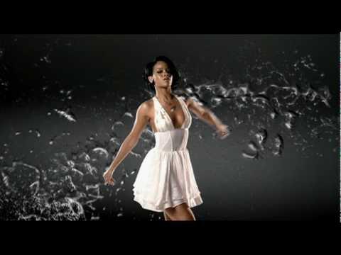Rihanna : artiste de la décennie selon Billboard !