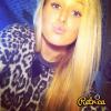 Lea-Aime-Anas