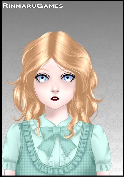 Les personnages de la next génération de Fairy Tail