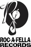 Photo de Roc-A-Fella-Records