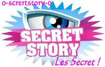 Les Secret !!!