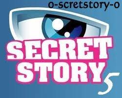 Secret Story de retour