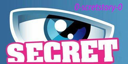 Les Secrets de la Saison 7 ! :P