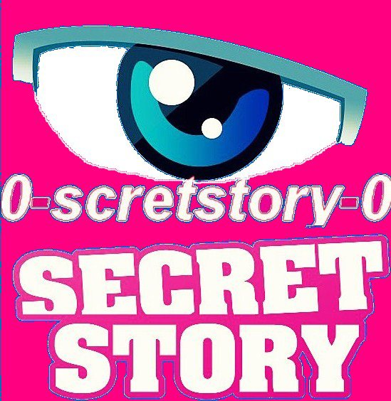 0-SecretStory-0