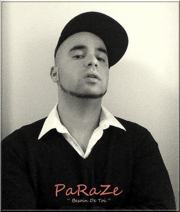 Paraze ♫
