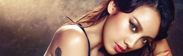 Lee Hyori se plaint sur son blog : « Ma vie est devenue de plus en plus fausse »