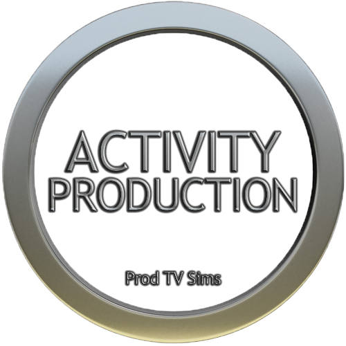 Activity Production