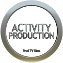 Photo de activity-production