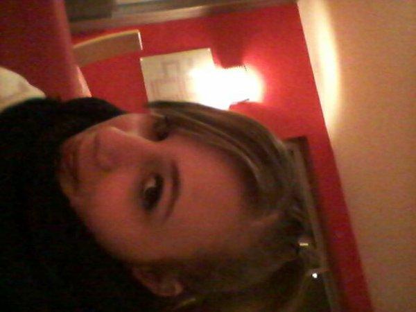 Ce jour jetait en suisse au 282 cest un restaurant jetait ave de mon pere mon frère et une amies superbe soirée. .....