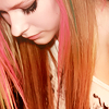 Lullaby-Avril