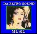 Photo de da-retro-sound-music
