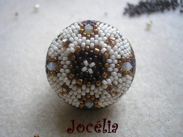 Jocelia