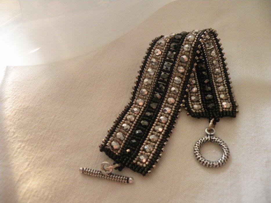 Bracelets ande