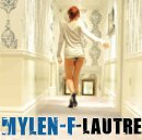 Photo de mylen-f-lautre