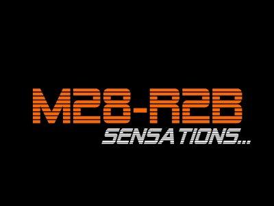 SENSATION MII8 -R2B 2012 (2012)