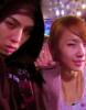 G-Dragon-BB