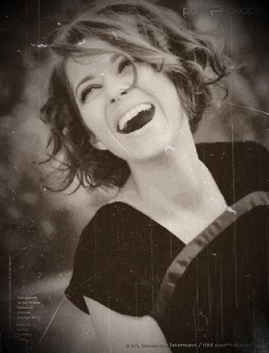 Peut-être le bonheur n'est-il qu'un contraste mais il y a une foule de petits bonheurs qui suffisent pour parfumer la vie.