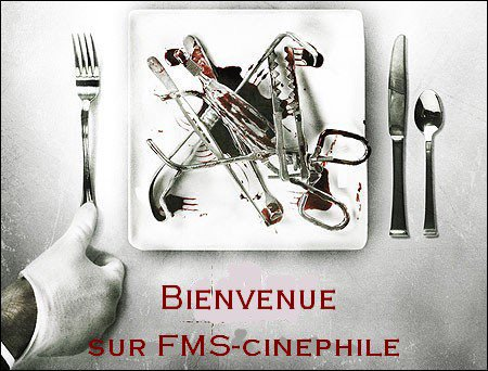 Bienvenue sur FMS-cinephile